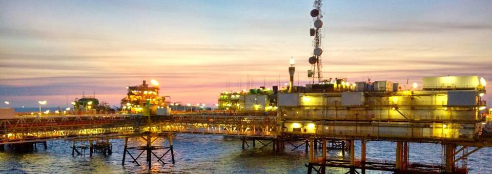 Ship Management in Kuala Belait Brunei-Barges, AHTSs, PSVs